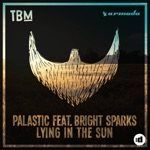Palastic/Bright Sparks