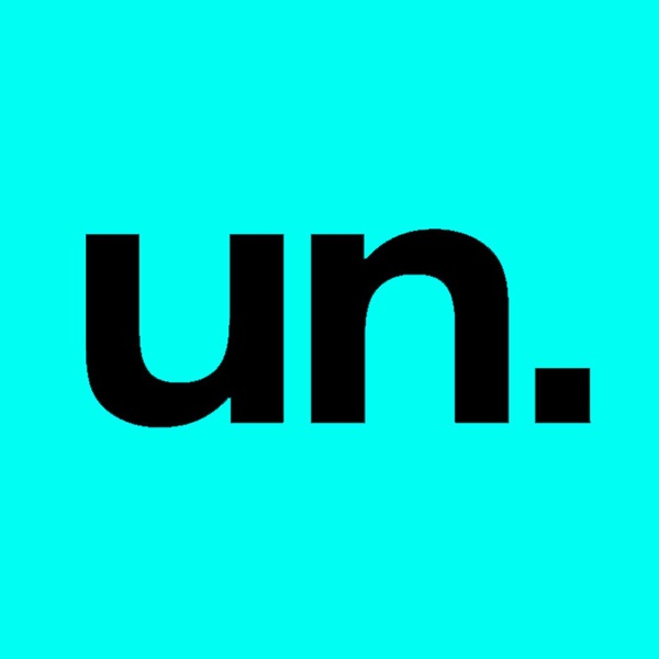 un Projects
