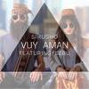 Sirusho - Vuy Aman (feat. Sebu) artwork