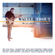 We're All In This Together (feat. Joe Bonamassa) - Walter Trout