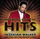 Hezekiah Walker - Clean Inside