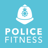 Police Fitness UK: 15m Bleep Test and Chester Treadmill Police Walk Beep Test
