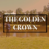 Anthony Hillian - The Golden Crown (Single)