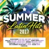 Summer Latin Hits 2017