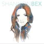 Shannon Bex - EP