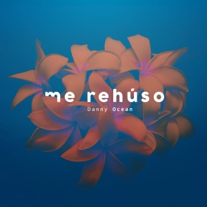 Me Rehúso - Single Mp3 Download