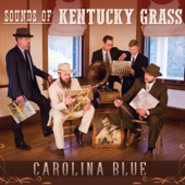 Carolina Blue - Take Me Back to Kentucky