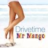 Mr Mango - Single