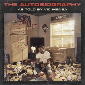 The Autobiography (Deluxe) Mp3 Download