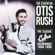 I Can't Quit You Baby - Otis Rush