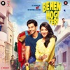 Teri Yaadon Mein From Behen Hogi Teri Single