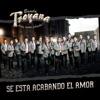 Banda Troyana