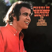 Charlie Brown - My Own Man