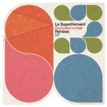 Le SuperHomard - Dry Salt in Our Hair (Lake Ruth Remix)