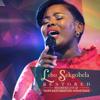 Haleluyah Mdumiseni (Live) - Lebo Sekgobela