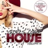 Girls Love House - House Collection, Vol. 32