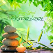 Feng Shui - Relaxing Songs