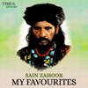 Sain Zahoor My Favourites