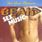 Beak> - Sex Music