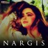 Nargis (Original Motion Picture Soundtrack)