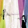 Air Feel, Color Swim - school food punishment
