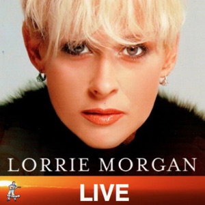 Lorrie Morgan - 1-800-Used To Be - Line Dance Music