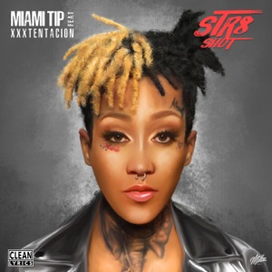 Str8 Shot (feat. XXXTENTACION) - Single Mp3 Download