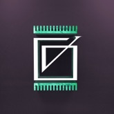 Real Life (feat. Naations) [Terrace Dub] - Single