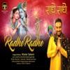 Radhe Radhe Single