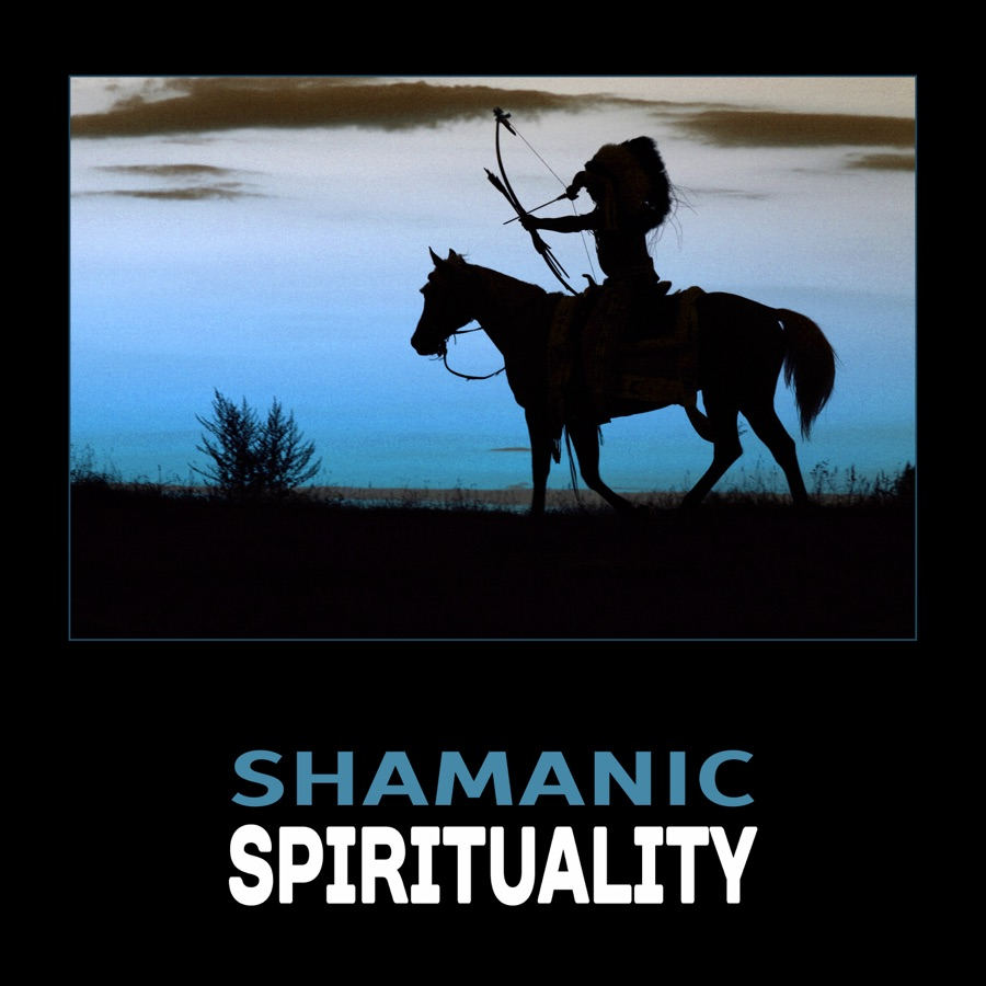 Native Meditation Zone - Shamanic Spirituality – Native American Music, Drumming & Flute, Traditional Indian Meditation, Shamanic Healing, Mystic Journey