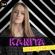 Don't Let Me Go (Gon Haziri Remix) - Kanita
