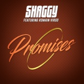 Promises (feat. Romain Virgo) - Single
