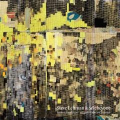 Sélébéyone (feat. Gaston Bandimic, Hprizm, Maciek Lasserre, Carlos Homs, Drew Gress & Damion Reid)