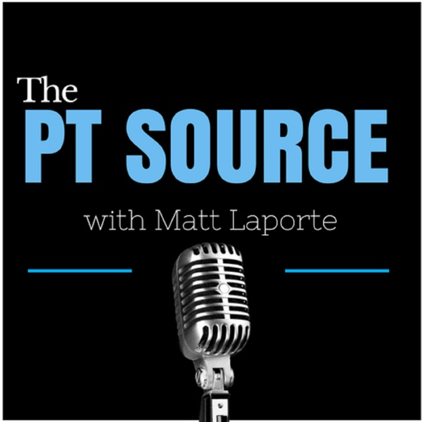 The PT Source - Physical Therapy| Physiotherapy | Exercise Science