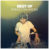 Best of Shingo Nakamura (DJ Mix)