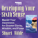 Stuart Wilde - Developing Your Sixth Sense