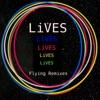 Flying Remixes - EP