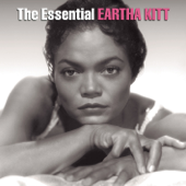 Santa Baby - Eartha Kitt