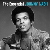 Johnny Nash - You Got Soul