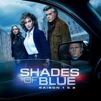 Télécharger Shades of Blue, Saison 1 & 2 (VOST) Episode 15