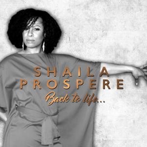 Shaila Prospere - Thinking of You