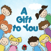 A Gift to You - Melany Evans