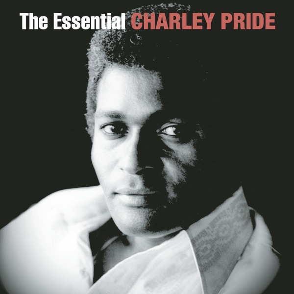Charley Pride - Is Anybody Goin To San Antoine