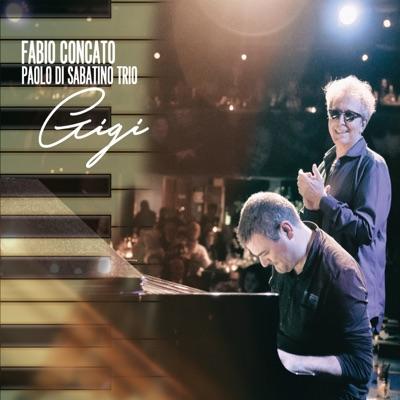 Gigi - Fabio Concato