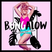 Bungalow (feat. Temur) - Single