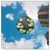 Narrominded Split LP Series #2 ジャケット写真