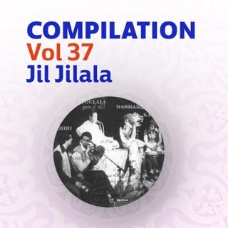 MP3 JIL GRATUITEMENT TÉLÉCHARGER MUSIC JILALA