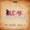 Mark Evans - Bleak Expectations: The Complete BBC Radio 4 Series  artwork