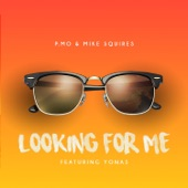 P.MO - Looking for Me
