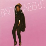 Patti LaBelle - I Think About You